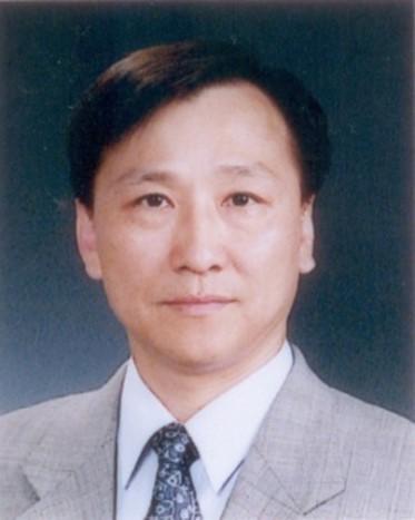 Yeong Seok Oh - choh